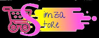 Simza Store
